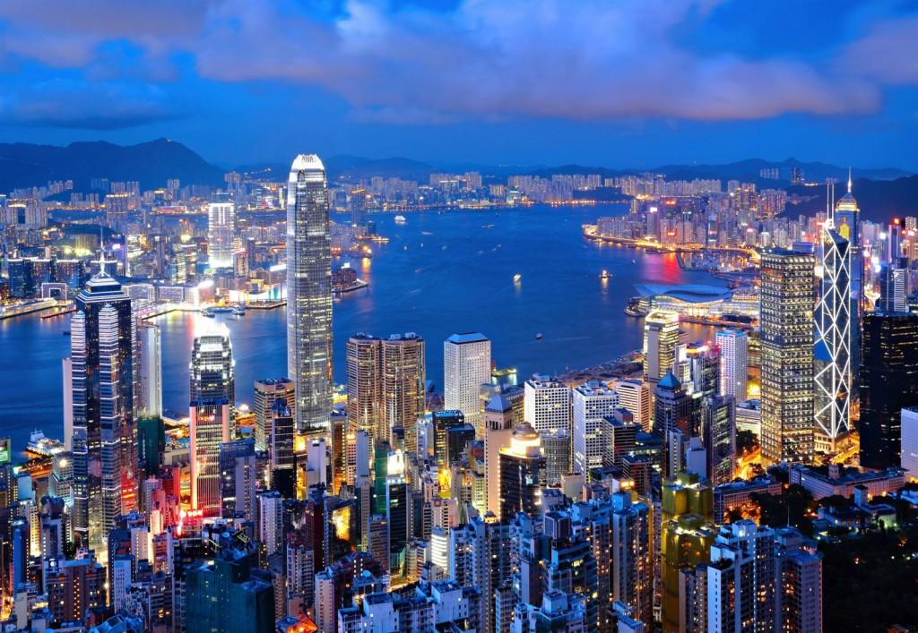 10_Is HK